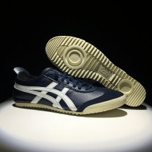 Asics Onitsuka Tiger Mexico Low - 09