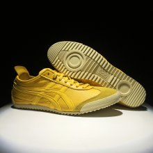 Asics Onitsuka Tiger Mexico Low - 01