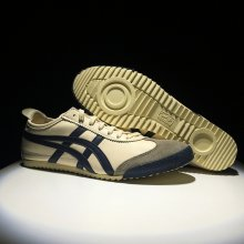 Asics Onitsuka Tiger Mexico Low - 10