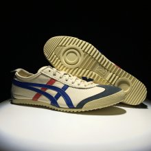 Asics Onitsuka Tiger Mexico Low - 04