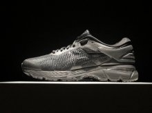 Asics Gel-Kayano 25 - 05
