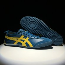 Asics Onitsuka Tiger Mexico Low - 02