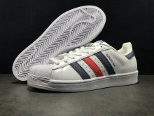 adidas Superstar - 26