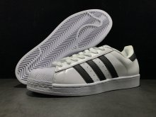 adidas Superstar - 08
