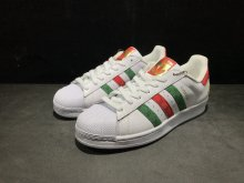 adidas Superstar - 04