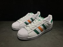 adidas Superstar - 28