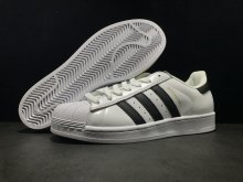 adidas Superstar - 09