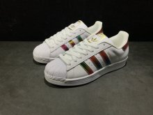 adidas Superstar - 27