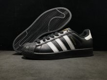 adidas Superstar - 21