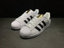 adidas Superstar - 23