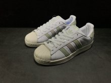 adidas Superstar - 10