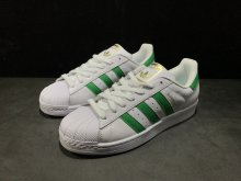 adidas Superstar - 20