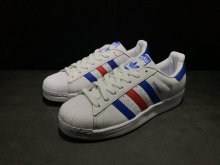 adidas Superstar - 25