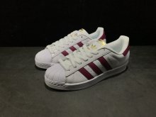 adidas Superstar - 17
