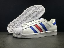 adidas Superstar - 18