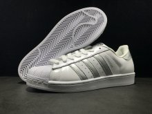 adidas Superstar - 02