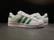 adidas Superstar - 11