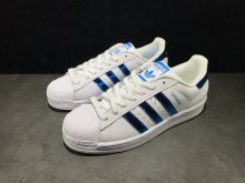 adidas Superstar - 07