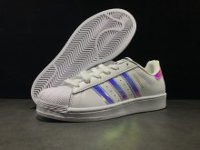 adidas Superstar - 12