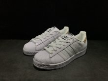 adidas Superstar - 16