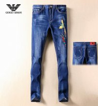 Armani long jeans man 28-29-30-31-32-33-34-35-36-38 Jul 30--3062938