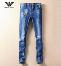 Armani long jeans man 29-30-31-32-33-34-35-36-38 Jul 30--3062959
