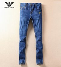 Armani long jeans man 29-30-31-32-33-34-35-36-38 Jul 30--3062953