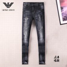 Armani long jeans man 29-30-31-32-33-34-35-36-38 Jul 30--3062974
