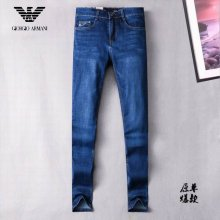 Armani long jeans man 29-30-31-32-33-34-35-36-38 Jul 30--3062968