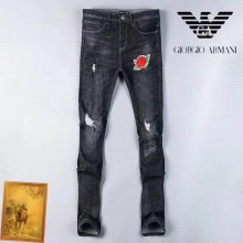Armani long jeans man 28-29-30-31-32-33-34-35-36-38 Jul 30--ty07_3062941