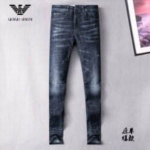 Armani long jeans man 29-30-31-32-33-34-35-36-38 Jul 30--3062962