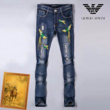 Armani long jeans man 28-29-30-31-32-33-34-35-36-38 Jul 30--ty04_3062944