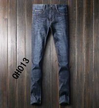 Armani long jeans man 29-30-31-32-33-34-35-36-38-40-42 Feb 4--2893009