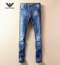 Armani long jeans man 29-30-31-32-33-34-35-36-38 Jul 30--3062950