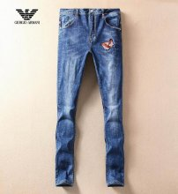 Armani long jeans man 29-30-31-32-33-34-35-36-38 Jul 30--3062956