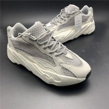 "Yeezy 700 V2 ""Static"" boost ef2829"