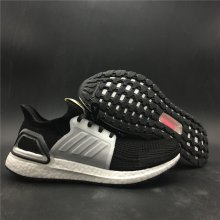 "Adidas Ultra Boost 5.0""White Red""B37702"