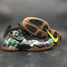 Air Foamposite 587547-300