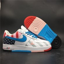 Nike Air Force 1 AH8462-100