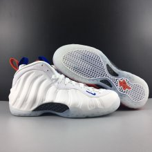 Air Foamposite one AA3963-102