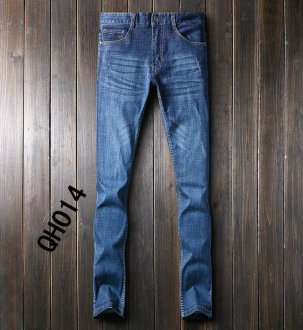 Armani long jeans man 29-30-31-32-33-34-35-36-38-40-42 Feb 4--2893006