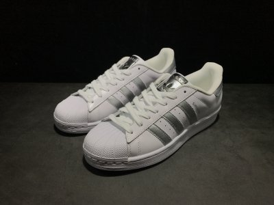 newest fbdfd 7d5f9 adidas Superstar shoes