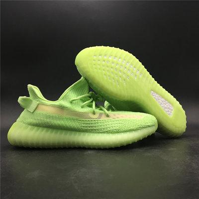 c337cf5305ea8 Nikeallstar Professional retail wholesale brand shoes clothes Nike ...