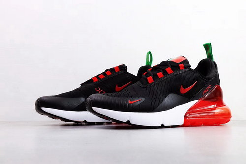 new styles 6c682 efdce Air Max 270 FIFA World Cup AH8050-113 ...