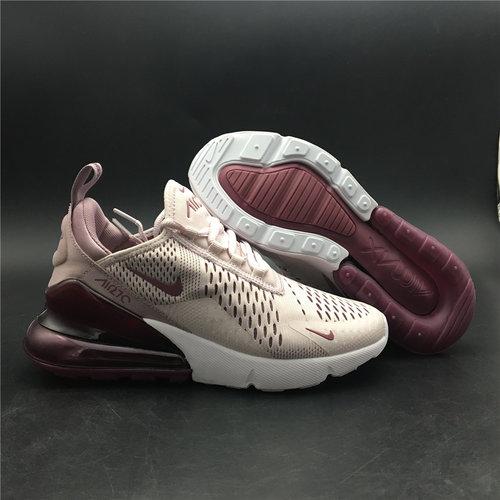 Wholesale retail Nike's best shoes: air vapormax 2017 97