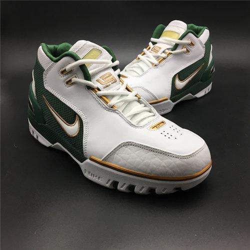 sports shoes 06135 20c54 James 1 A02367-100 ...