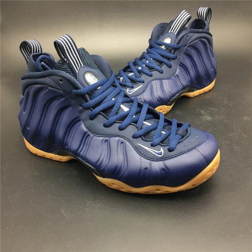 5d66376f67e Wholesale retail Nike s best shoes  air vapormax 2017 97