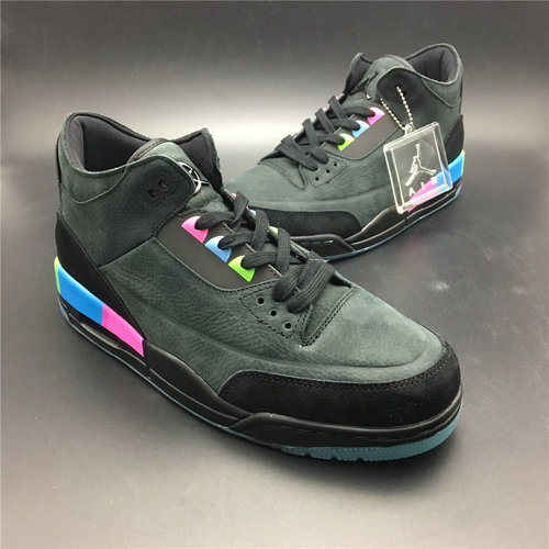 fd8273da7ef Nikeallstar. Wholesale retail brand products.I want to give you the ...