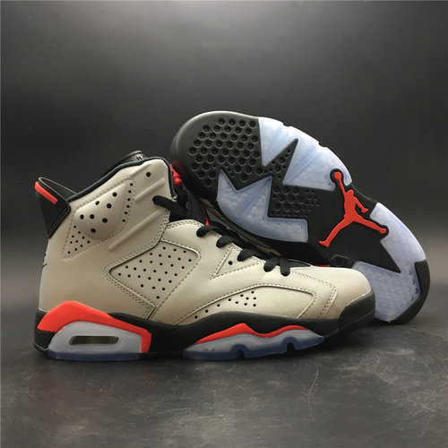 9103f08648d980 nikeallstar.cn wholesale nike shoes air max shoes