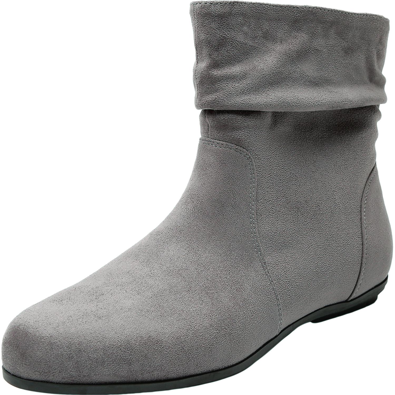 3d1dc438ac5 US  49.99 - Women s Wide Width Ankle Boots